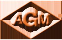 AGM Cuerdas