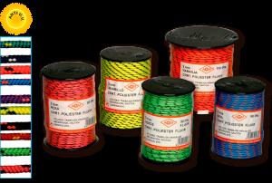 cordon-poliester-fluor-3-mm