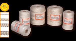 cordon-trenza-nylon