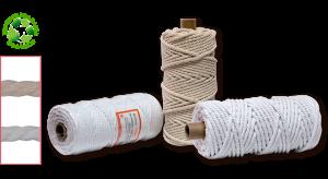 cuerda-algodontorcido-3-C-macrame-3-mm-a-5-mm
