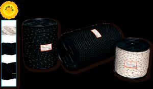 cuerda-poliester-alta-tenacidad-cableada-3-c