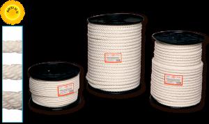 cuerda-poliester-mate-cableada-4C