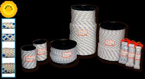 cuerda-poliester-trenzada-alta-tenacidad