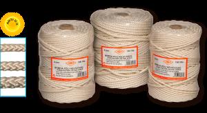cuerda-poliester-trenzada-helicoidal