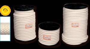 cuerda-poliester-trenzada-mate-12-mm-a-20-mm