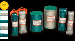 cuerda-polietileno-cableada-4_C-recubierto-pvc-1
