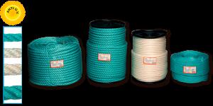 cuerda-polietileno-cableada-4_c-8-30