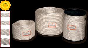 cuerda-polipropileno-cableada-4-C
