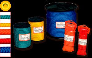 cuerda-polipropileno-trenzada