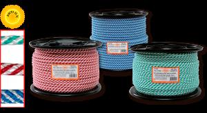 cuerda-polipropileno-trenzada-helicoidal