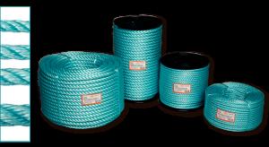 cuerda-polysteel-alta-tenacidad-cableada-4-C