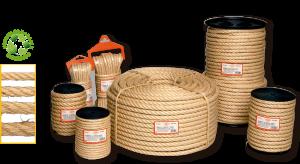cuerda-sisal-cableada-4C-4-26